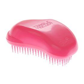 The Original Pink Fizz