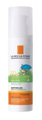 La Roche-Posay Anthelios xl baby lotion SPF50+ 50ml