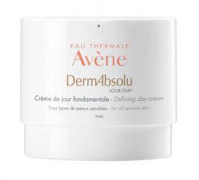 DermAbsolu Day Cream 40ml