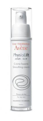 Physiolift Day Cream 30ml