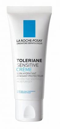 Toleriane Sensitive Light 40ml