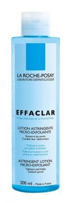 Effaclar Skintonic 200ml