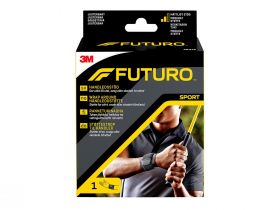 Futuro Sport Håndleddstøtte one size