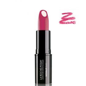 Novalip Duo leppestift 35 Fruity Pink