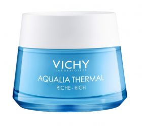 Aqualia Thermal Rehydration Rich 50ml