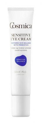 Sensitive Balance Eye Cream 15ml