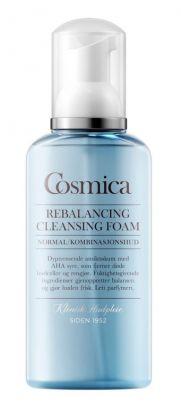 Face Rebalancing Cleansing Foam 150ml