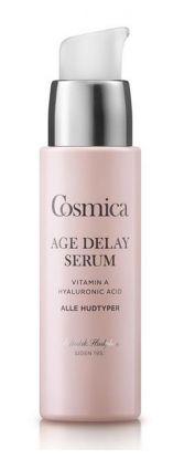 Age Delay Serum 30ml