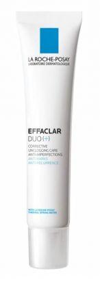 Effaclar Duo+ 40ml