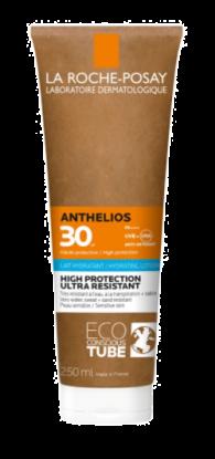 Anthelios sollotion SPF30 250ml