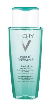Purete Thermale Skintonic 200ml