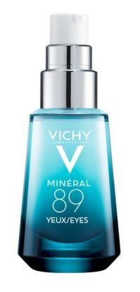Mineral 89 Eyes 15ml