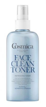 Face Refreshing Toner 200ml