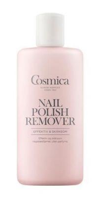 Nail Polish Remover 125ml