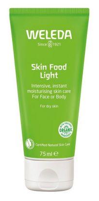 Skin Food Light 75ml