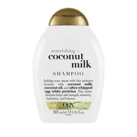 Coconut Milk Shampo 385ml