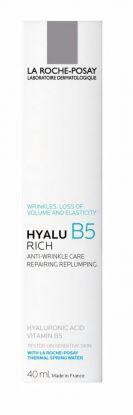 Hyalu B5 Riche 40ml
