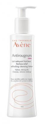 Anti-Redness Cleansing Lotion 200ml