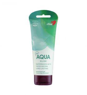 Aqua Glide 100ml