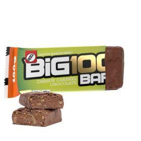 Big 100 Cashew & Caramel 100g