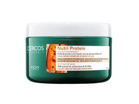 Dercos Nutrients Nutri Protein hårmaske 100ml