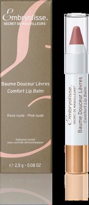 Comfort Lips Balm Pink