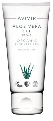 Aloe Vera Gel 150ml