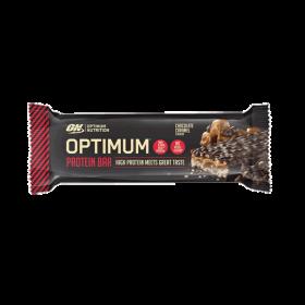 Protein Bar 60g Chocolate Caramel