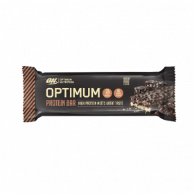Protein Bar 60g Rocky Road
