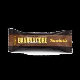 Protein Core Bar Banana Caramel 40g