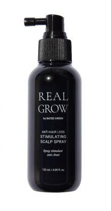 Anti-Hair Loss Stimulating Scalp Spray 120ml