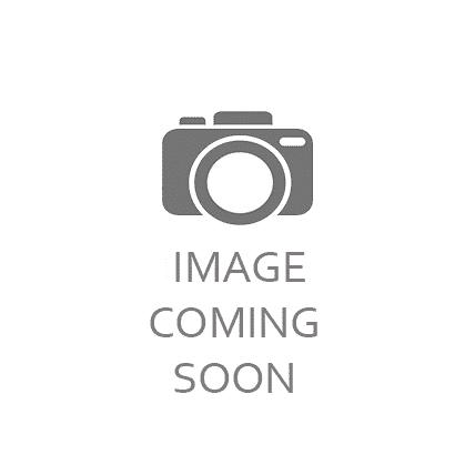 Fiberrik Granola Kakao & Kokos 375g