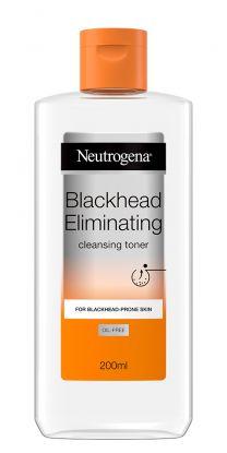 Blackhead Eliminating Cleansing Toner 150 ml